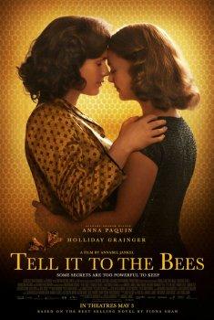 El secreto de las abejas (2018)