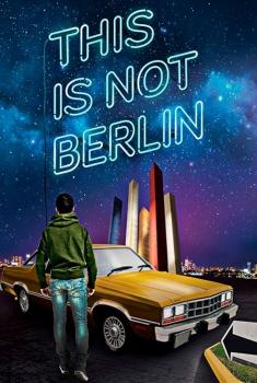 Esto no es Berlín (2018)