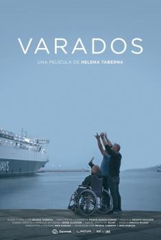 Varados (2019)