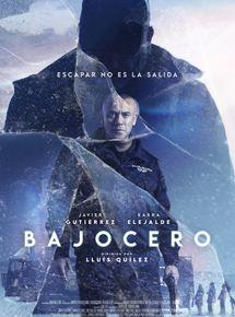 Bajocero (2020)