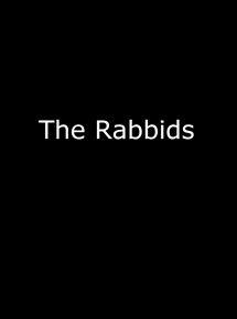 The Rabbids (2020)
