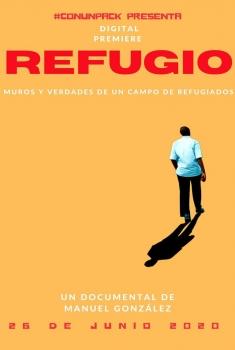 Refugio (2020)