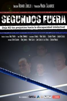 Segundos fuera (2020)