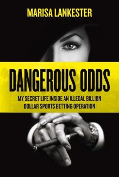 Dangerous Odds (2020)