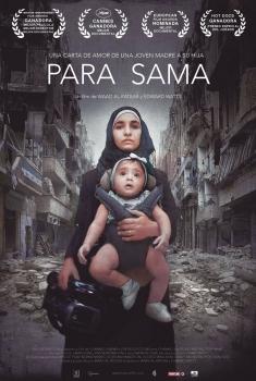 Para Sama (2019)