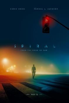 Spiral: Saw (2021)