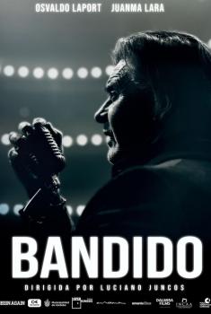 El bandido (2021)