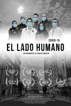 El lado humano (2021)