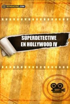 Beverly Hills Cop 4 (2021)